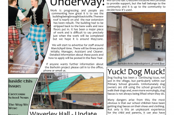 Ferry-News-Issue-24Online