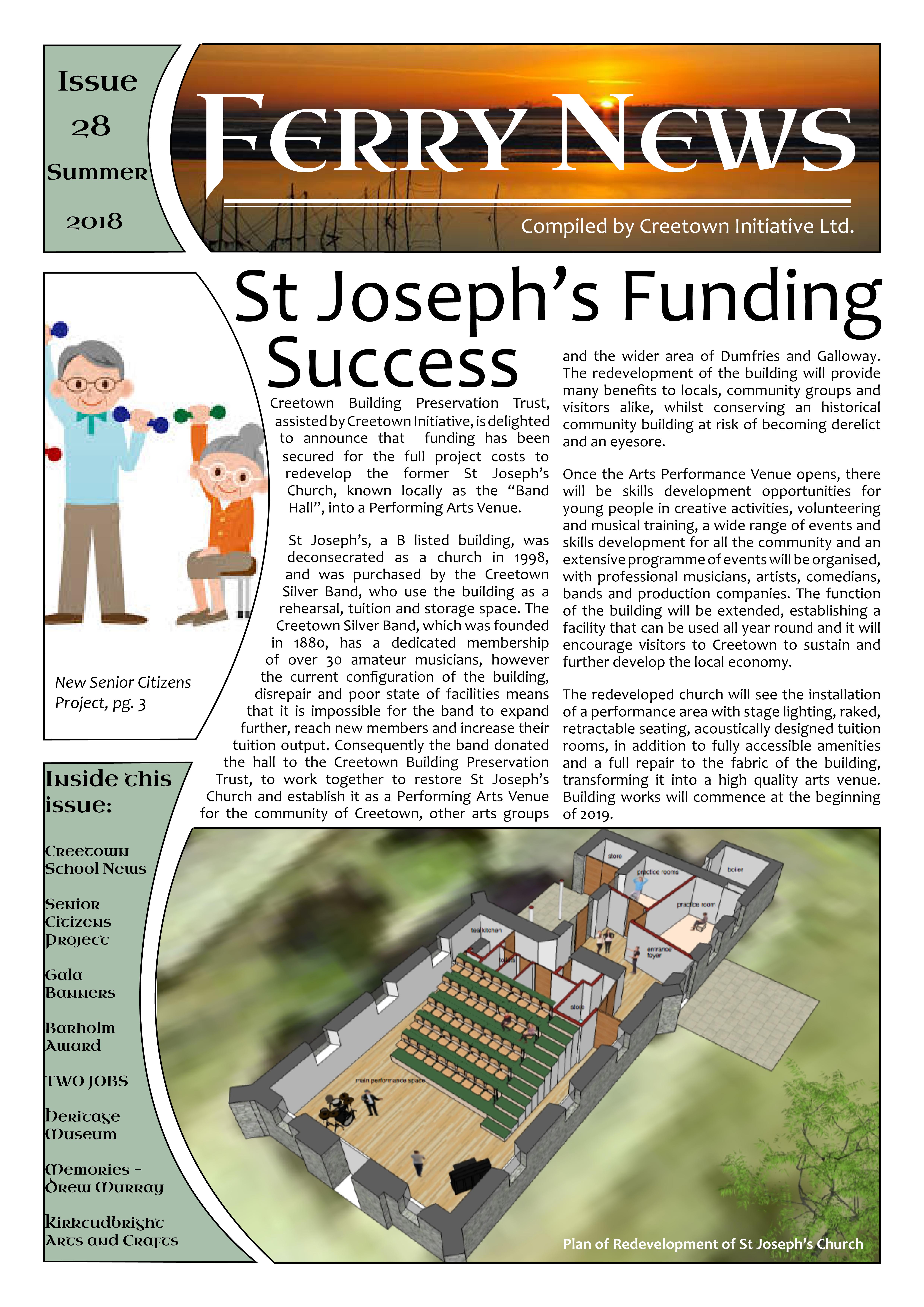Ferry-News-Issue-28ONLINE