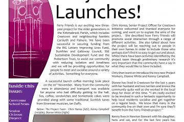 Ferry-News-Issue-29ONLINE
