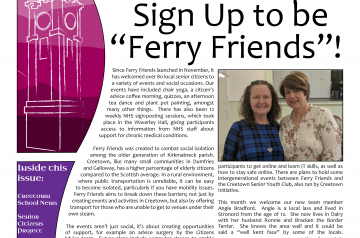 Ferry-News-Issue-30ONLINE