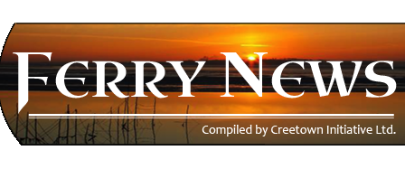 Ferry News Logo PNG copy